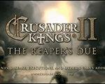 十字军之王2 英文版2.7.1