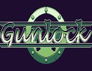 Gunlock 英文版