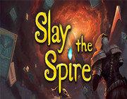 Slay the Spire 中文版-策略战棋