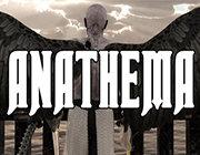 Anathema 试玩版