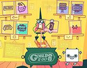 Goblins 2 Go 中文版