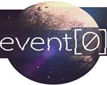 Event[0] 英文版