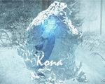科纳风暴:第一日 中文版