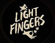 光之手指 中文版