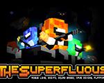 The Superfluous 英文版