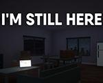 Im Still Here 英文版
