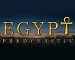 史前埃及 中文版