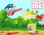 无双战斗小猪 中文版-动作游戏