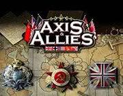 红色警戒3世界大战 美化版