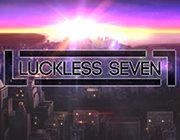 Luckless Seven 中文版-角色扮演