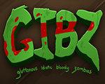 GIBZ 英文版