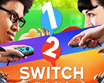 12Switch PC版-休闲游戏