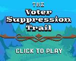 选民压制之旅 汉化版