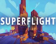 Superflight 英文版-动作游戏