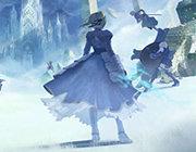 Fate/Grand Order 街机版