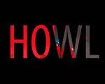 Howl 中文版