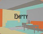 Empty 英文版
