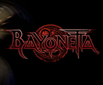 Bayonetta PC版