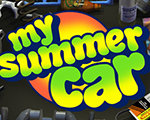 My Summer Car 中文版