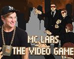MC Lars 英文版