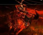 中世纪2全面战争:大秦帝国 中文版
