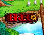 Mr Bree 英文版