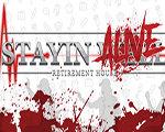Stayin Alive 测试版