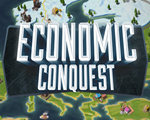 经济征服 破解版