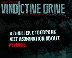 Vindictive Drive 中文版