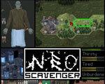 NEO Scavenger  1.14英文版-动作游戏