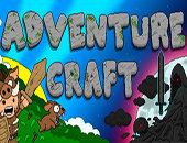 探险世界 英文版-动作游戏