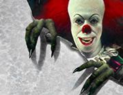 小丑回魂:下水道惊魂 中文版