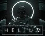 Helium 英文版