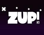 Zup2 破解版