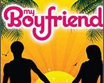 My Boyfriend 破解版-恋爱育成