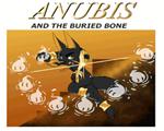 阿努比斯与被湮没之骨 测试版-动作游戏