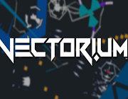 Vectorium 英文版
