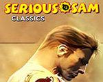 英雄萨姆经典版:革命 英文版