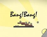 Bang!Bang! 测试版
