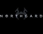 Northgard 中文版