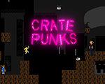 Crate Punks 汉化版