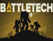 BattleTech 中文版