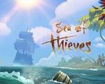 盗贼之海 破解版-动作游戏