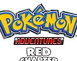 Pokemon adventure 1.2汉化版-角色扮演