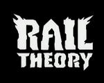 Rail Theory 中文版
