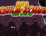 特基拉僵尸大战3 英文版-动作游戏