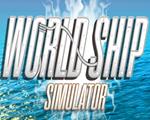 World Ship Simulator 英文版