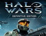 光环战争:终极版 PC版