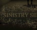 Sinistry Silinium 中文版