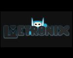Metronix 实验室 英文版